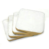 Kendall Coasters (Sets Of 4) - StyleMeGHD