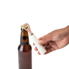 Ingrid Bottle Opener - StyleMeGHD