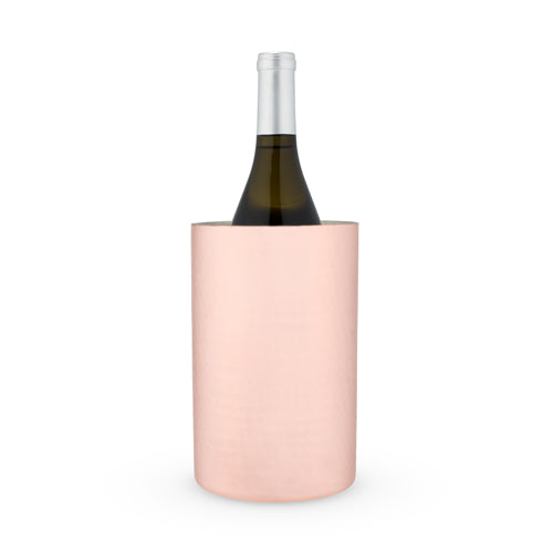 Ingrid Bottle Chiller - StyleMeGHD