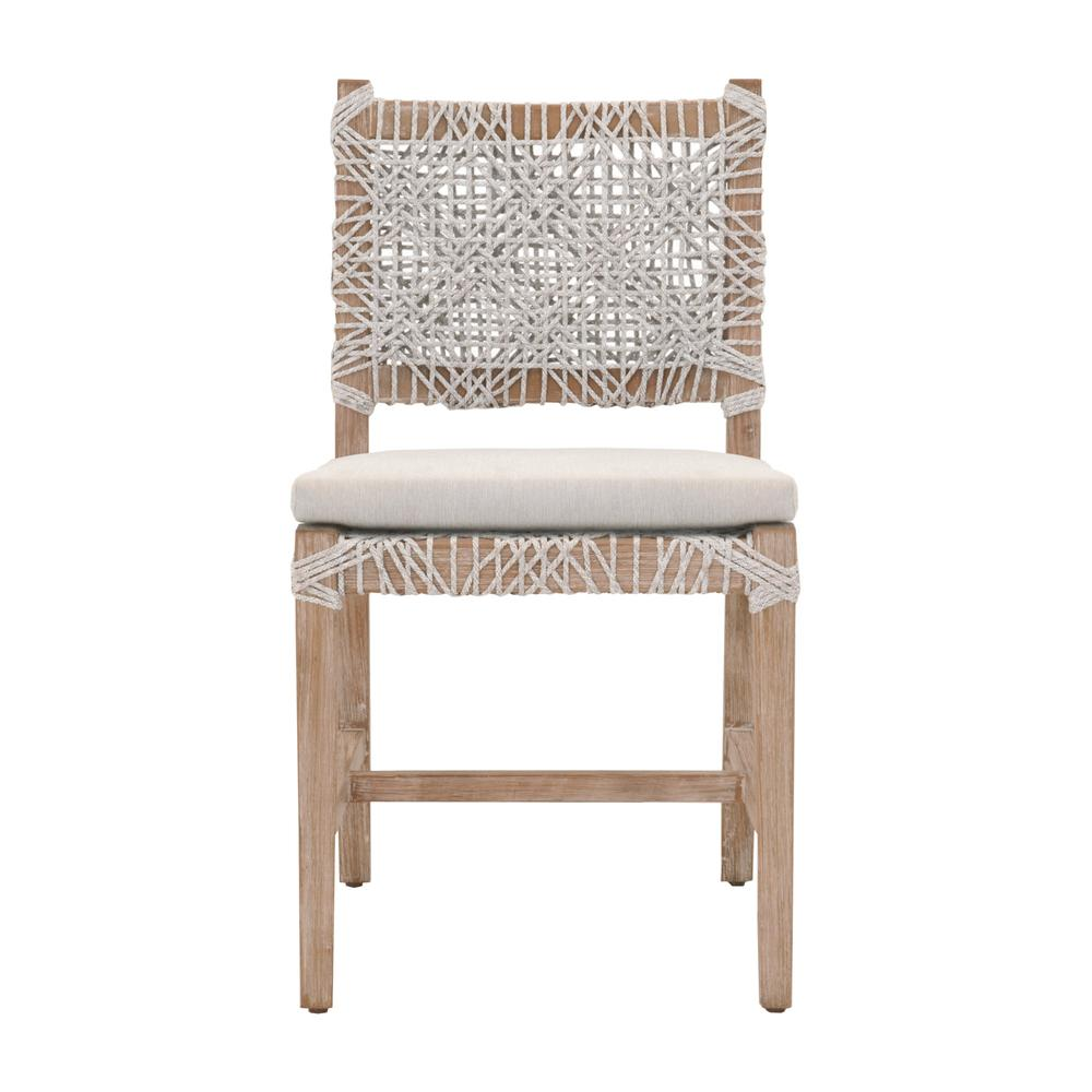 Costa Dining Chair, Set Of 2 - StyleMeGHD