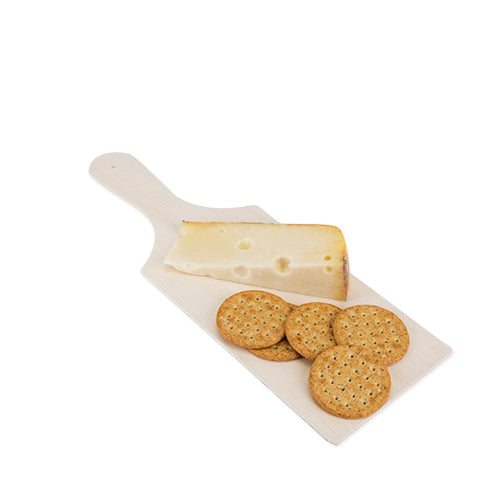 Rudy Cheese Boards (Set Of 3) - StyleMeGHD