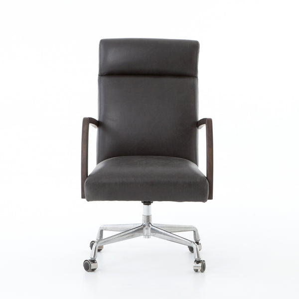VICTORIA DESK CHAIR