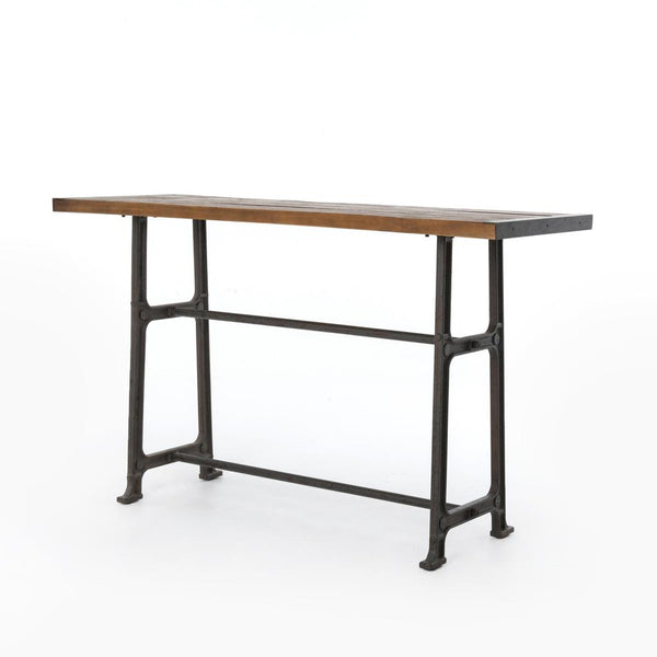 Alistair Bar Table - StyleMeGHD