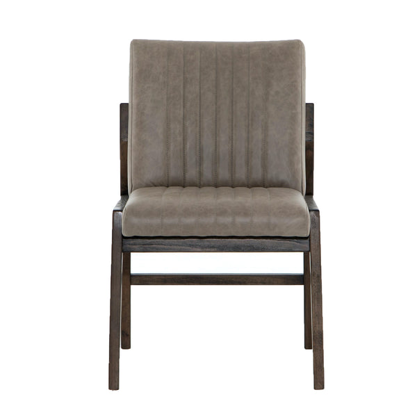 Saratoga Chair - StyleMeGHD