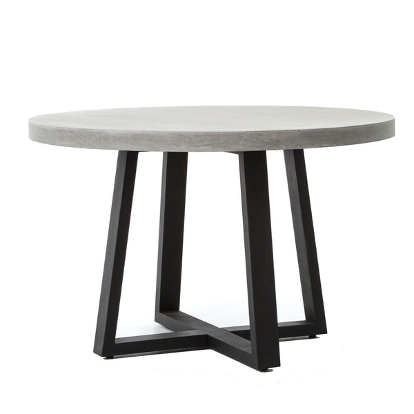 Collins Table - StyleMeGHD