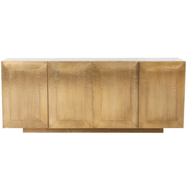 Laurent Sideboard - StyleMeGHD