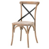 ORCHARD DINING CHAIR (set of 2)