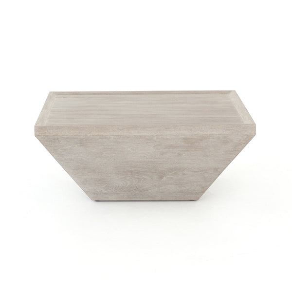 Belmount Coffee Table - StyleMeGHD