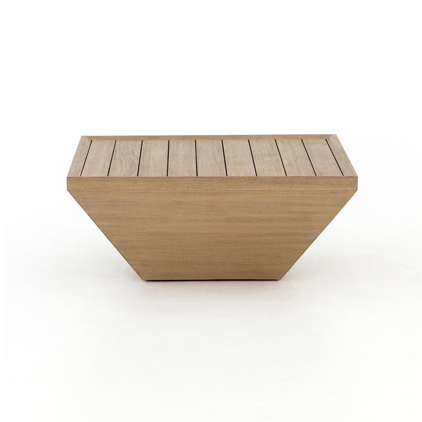 BELMOUNT COFFEE TABLE