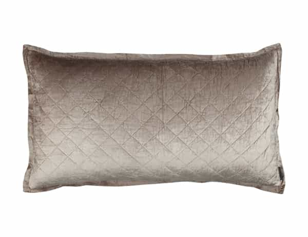 Chic Velvet Coverlet Collection - StyleMeGHD
