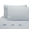 Luxe Sateen Duvet Collection - StyleMeGHD