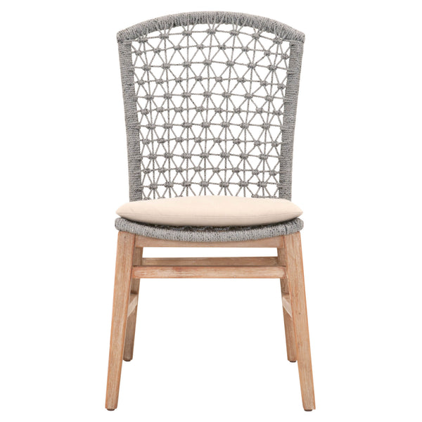 Joey Chair (Set Of 2) - StyleMeGHD