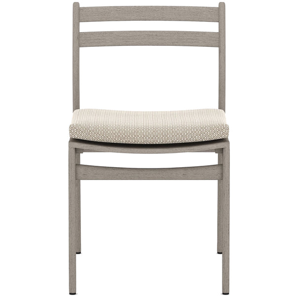 Chicago Chair - StyleMeGHD