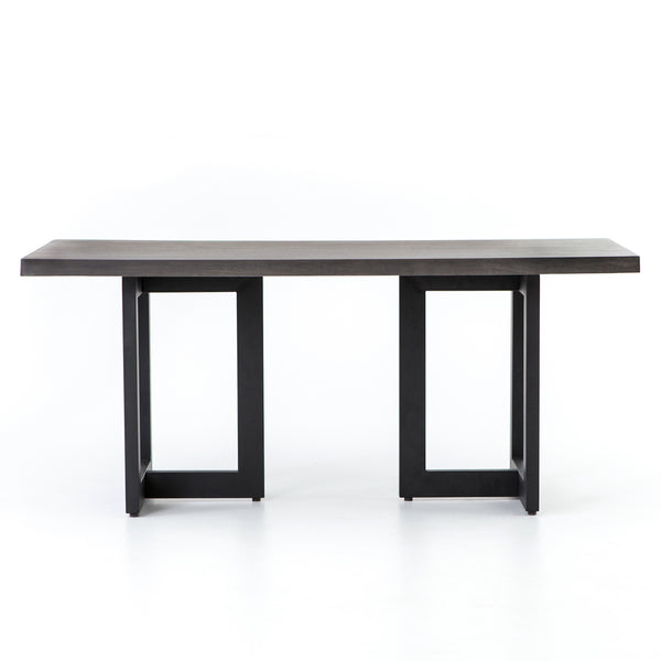 Constellation Table - StyleMeGHD
