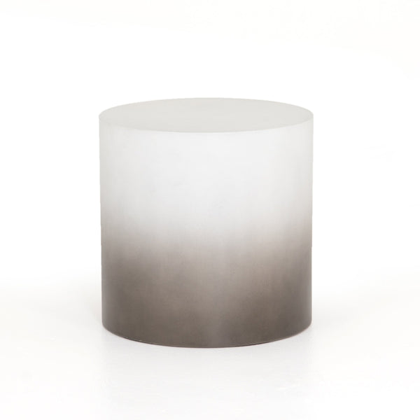Sheridan End Table - StyleMeGHD