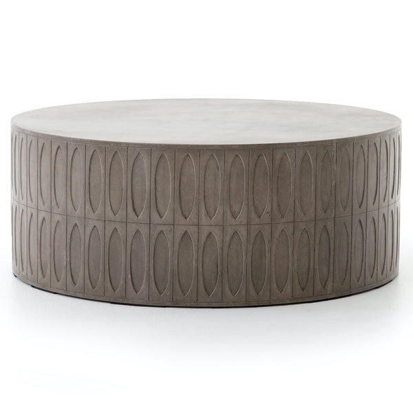 Helene Coffee Table - StyleMeGHD