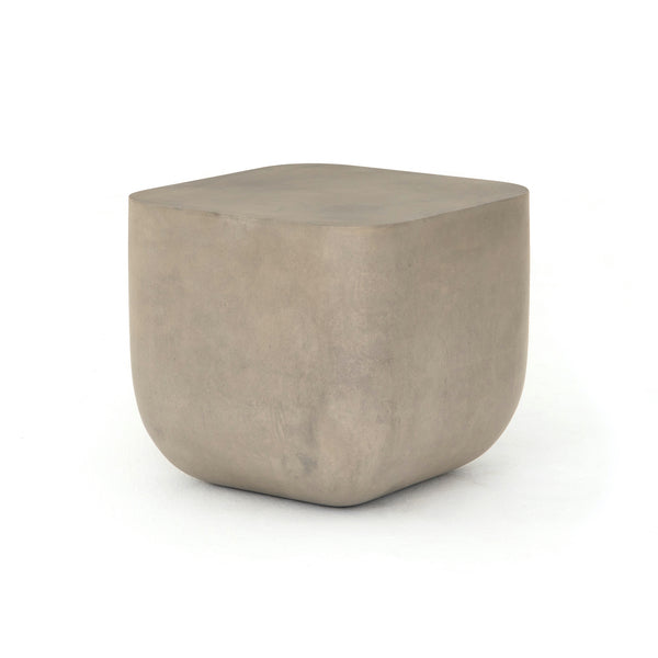 Anderson Side Table - StyleMeGHD