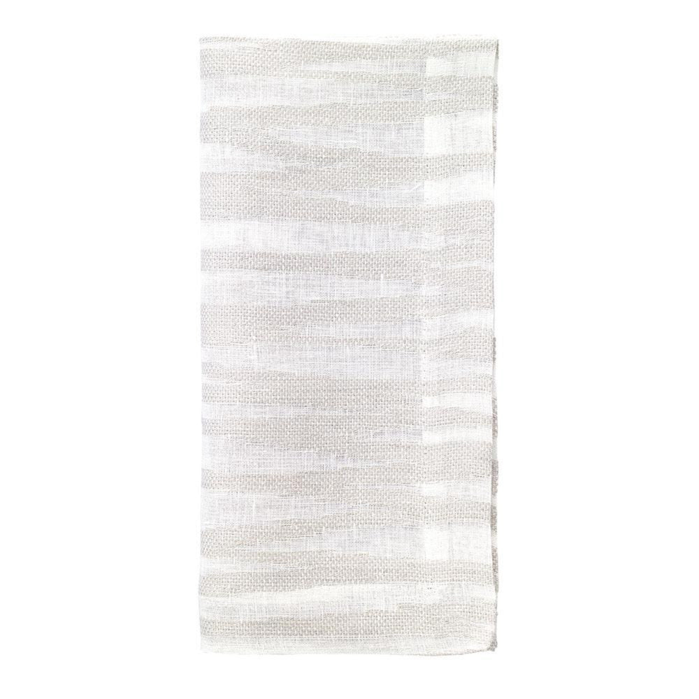 ZARA NAPKIN BIRCH (set of 4)