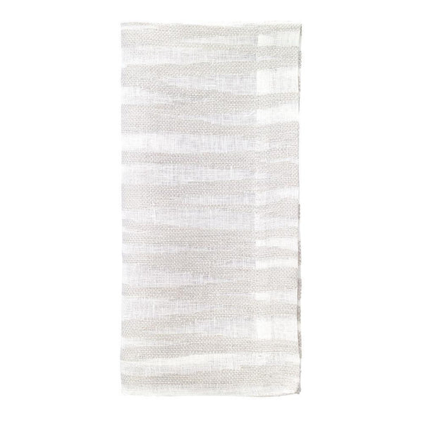 Zara Napkin Birch (Set Of 4) - StyleMeGHD