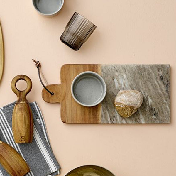 Arnice Cutting Board - StyleMeGHD