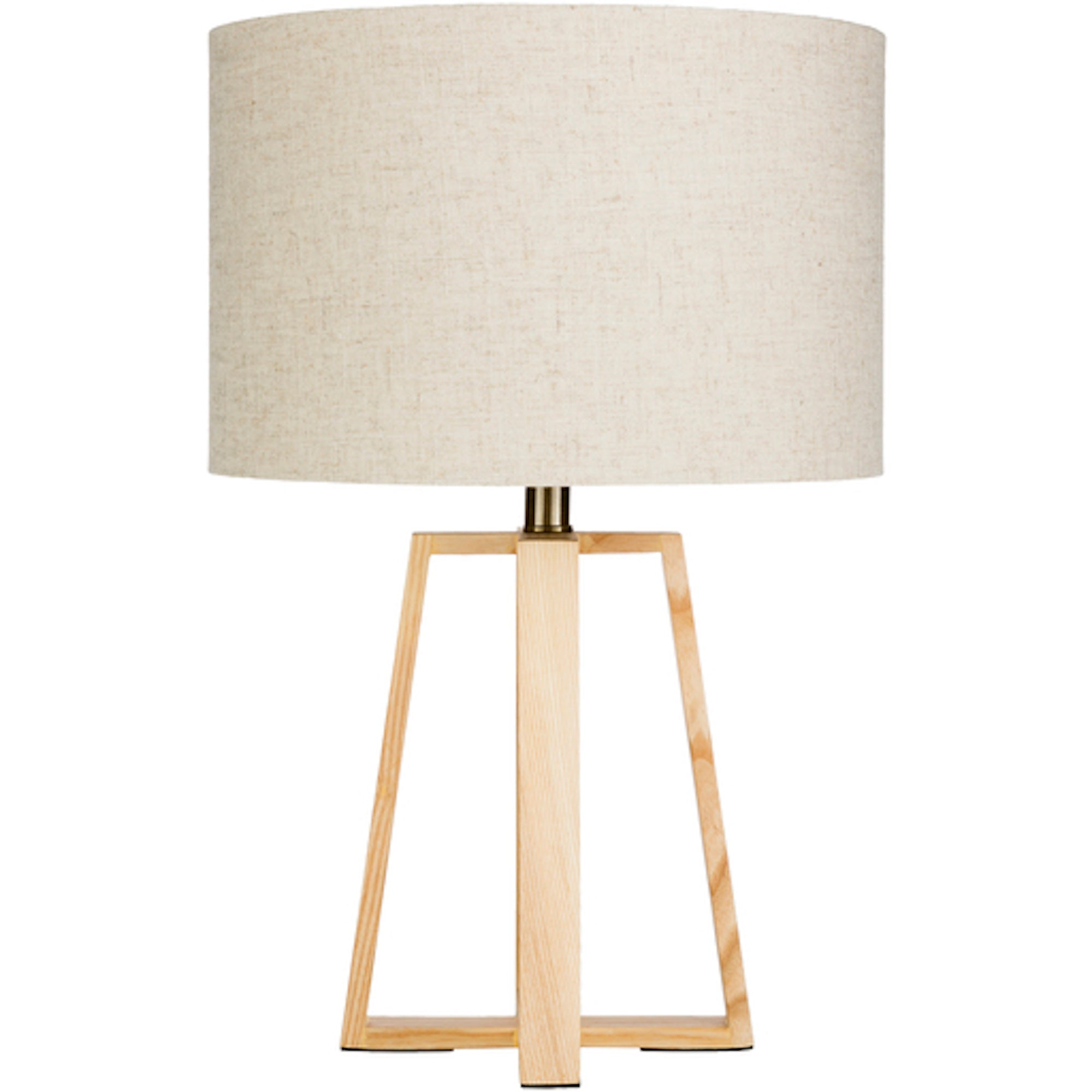 Hunter Table Lamp - StyleMeGHD