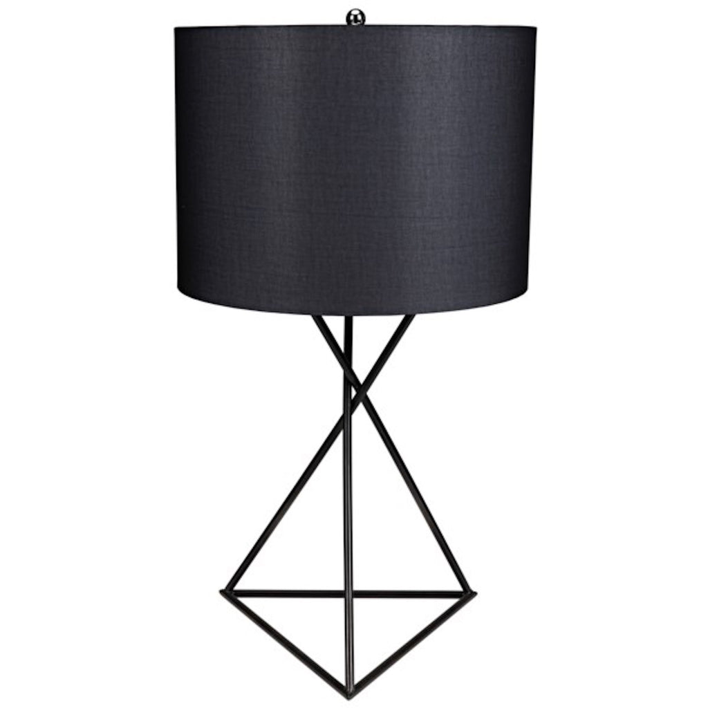 Mcqueen Table Lamp - StyleMeGHD