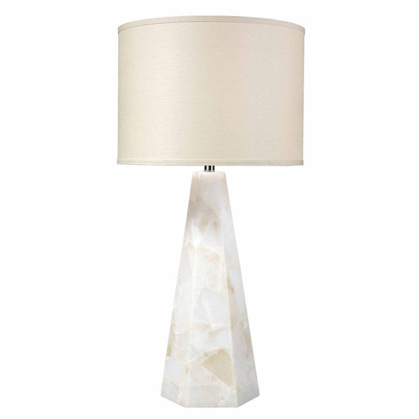 Chrissy Table Lamp - StyleMeGHD