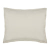 LUXE SATEEN DUVET COLLECTION