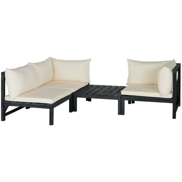 WILLOW OUTDOOR SOFA