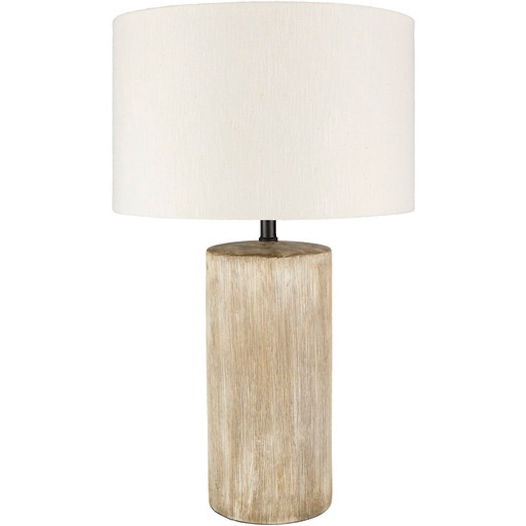 Dolly Table Lamp - StyleMeGHD