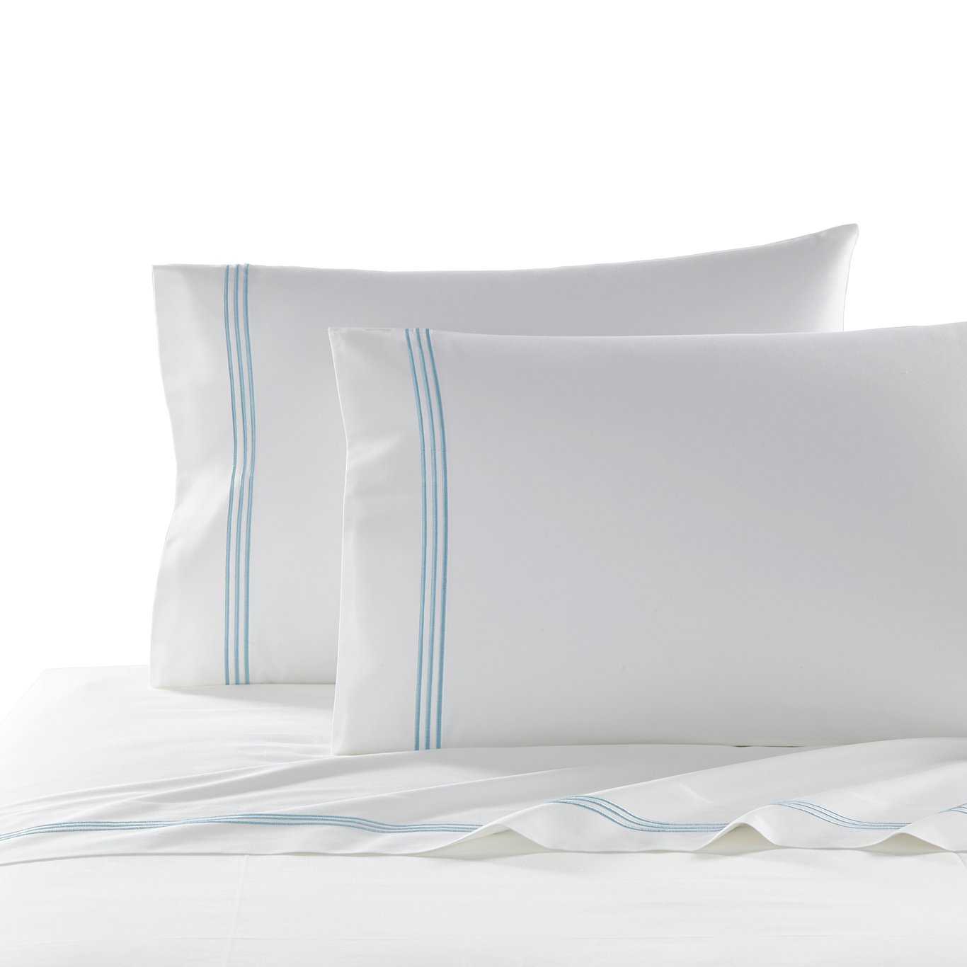 Hera Duvet Collection - StyleMeGHD