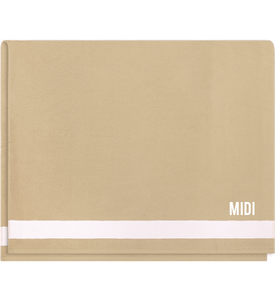 Midi Beach towel