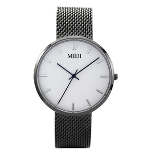 MIDI Nuit -  Watch