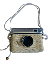 Load image into Gallery viewer, LOULOU bag