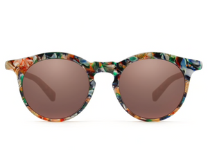 Martinique sunglasses