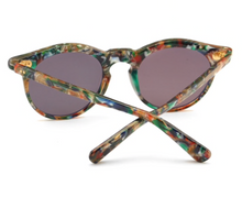 Load image into Gallery viewer, Martinique sunglasses