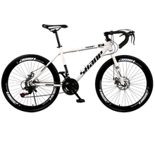 Load image into Gallery viewer, Mountain bike