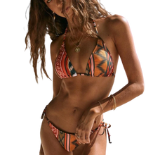 Load image into Gallery viewer, BOHO beach bikini