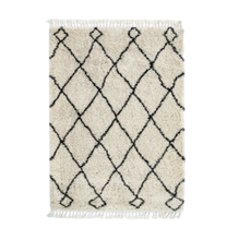 Load image into Gallery viewer, LORDSTON Berber rug from A home in France-eu.com