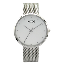 Load image into Gallery viewer, MIDI jour -  watch