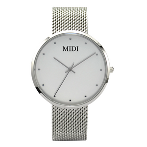 MIDI jour -  watch