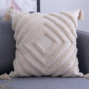 DIANA Cushion