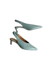 Load image into Gallery viewer, LOLIA Leather shoe