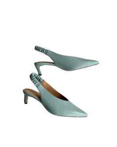 LOLIA Leather shoe