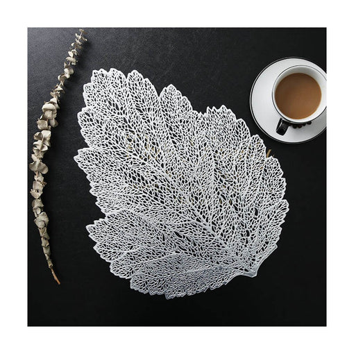 A home in France - BIRCH table mats