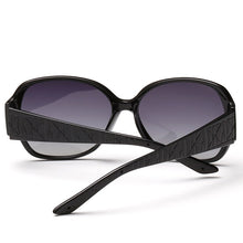 Load image into Gallery viewer, Rennes sunglasses