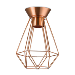 Tarbes Diy Copper Small 203314