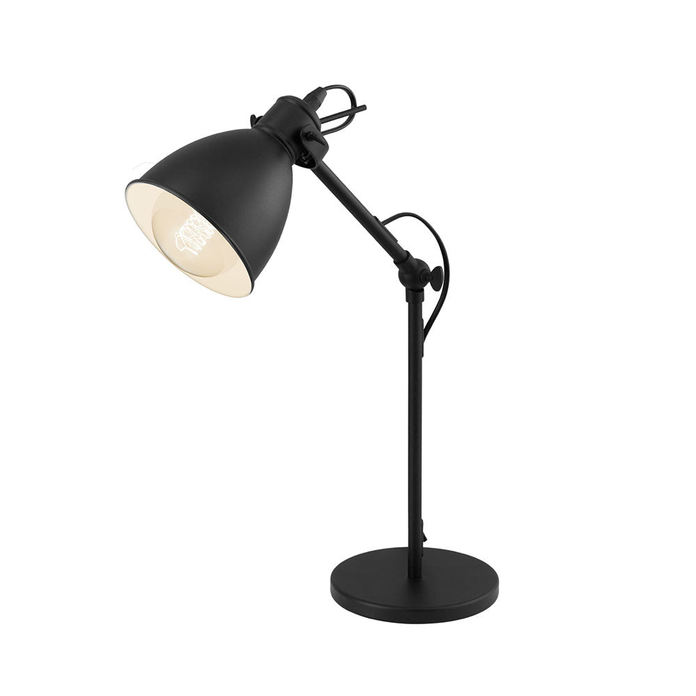 Priddy Table Lamp 49469