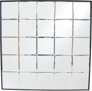 Mirror Multi Square MH8342-1