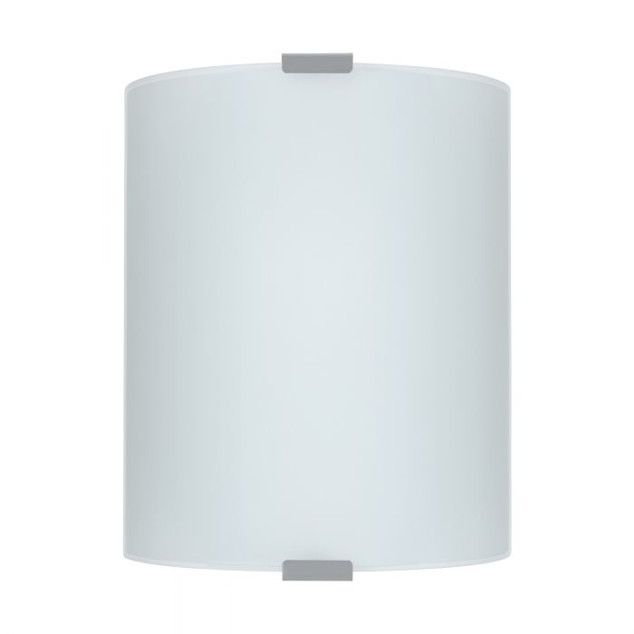 GRAFIK Wall Light E27 SATIN GLASS SMALL